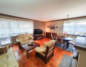 Dom na sprzedaż, Pobiedziska, 135 m²