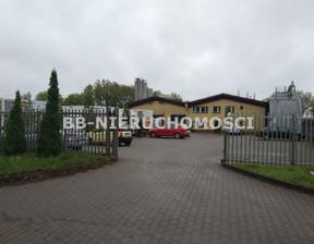Obiekt na sprzedaż, Olsztyn Kętrzyńskiego, 2309 m²