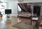 Dom na sprzedaż, Nowe Gizewo, 400 m² | Morizon.pl | 3272 nr3