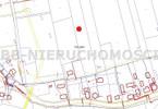 Morizon WP ogłoszenia | Działka na sprzedaż, Waplewo, 5600 m² | 4139