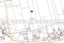 Działka na sprzedaż, Waplewo, 5600 m²