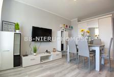 Mieszkanie do wynajęcia, Olsztyn Śródmieście, 54 m²