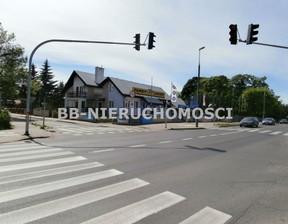 Lokal użytkowy na sprzedaż, Olsztyn Likusy, 302 m²