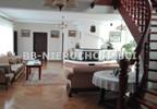 Dom na sprzedaż, Nowe Gizewo, 400 m² | Morizon.pl | 3272 nr2