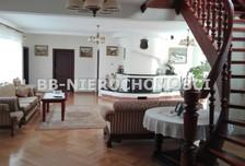 Dom na sprzedaż, Nowe Gizewo, 400 m²