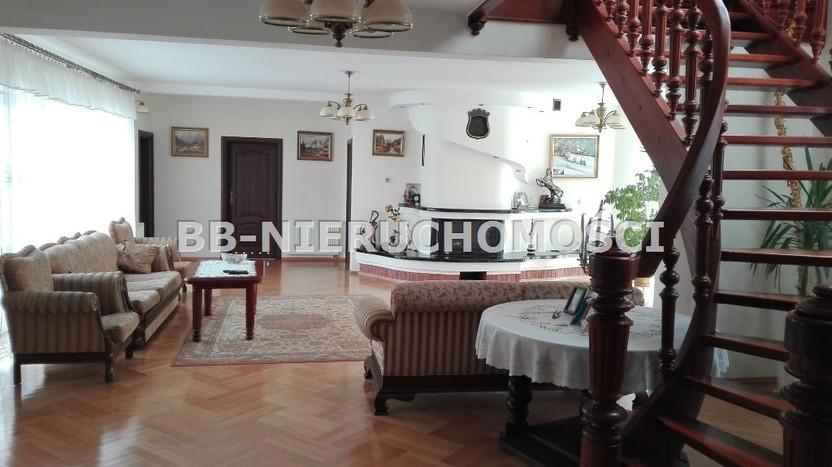 Dom na sprzedaż, Nowe Gizewo, 400 m² | Morizon.pl | 3272