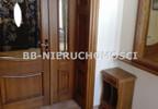 Dom na sprzedaż, Nowe Gizewo, 400 m² | Morizon.pl | 3272 nr11