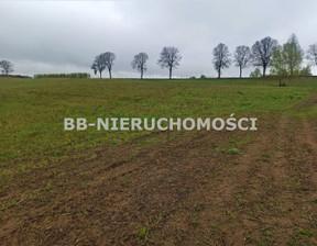 Działka na sprzedaż, Spręcowo, 44696 m²
