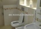 Dom na sprzedaż, Nowe Gizewo, 400 m² | Morizon.pl | 3272 nr16