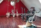 Dom na sprzedaż, Nowe Gizewo, 400 m² | Morizon.pl | 3272 nr14