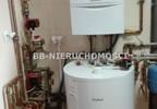 Dom na sprzedaż, Nowe Gizewo, 400 m² | Morizon.pl | 3272 nr12