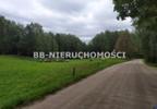 Działka na sprzedaż, Mątki, 4500 m²   Morizon.pl   3834 nr9