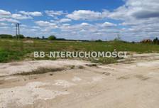 Działka na sprzedaż, Rukławki, 33176 m²
