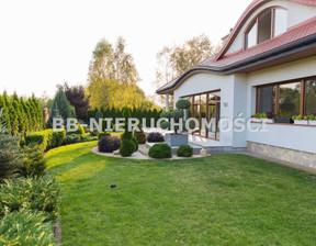 Dom na sprzedaż, Jaktorów, 286 m²