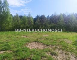 Morizon WP ogłoszenia | Działka na sprzedaż, Ługwałd, 8000 m² | 8486