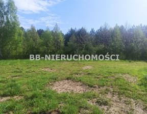Działka na sprzedaż, Ługwałd, 8000 m²