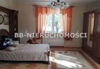 Dom na sprzedaż, Nowe Gizewo, 400 m² | Morizon.pl | 3272 nr10