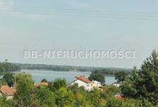 Działka na sprzedaż, Dorotowo, 13000 m²