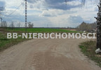 Działka na sprzedaż, Klebark Mały, 1600 m² | Morizon.pl | 6984 nr7