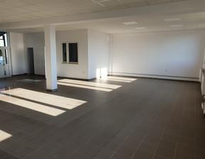 Lokal użytkowy do wynajęcia, Krosno Składowa, 160 m²