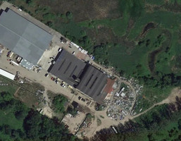 Morizon WP ogłoszenia | Działka na sprzedaż, Konstancin-Jeziorna Mirkowska , 3000 m² | 6343
