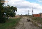 Działka na sprzedaż, Kiełczów Polna, 1105 m² | Morizon.pl | 5959 nr5