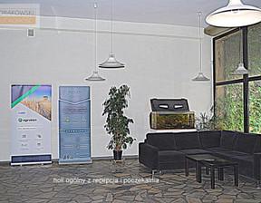 Biuro do wynajęcia, Wrocław Krzyki, 140 m²
