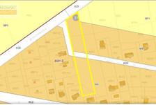 Działka na sprzedaż, Brzezia Łąka Wrocławska, 5700 m²
