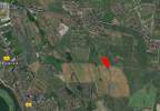 Działka na sprzedaż, Dobrzykowice Krótka, 8100 m² | Morizon.pl | 5977 nr4