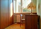 Mieszkanie do wynajęcia, Warszawa Śródmieście Północne, 57 m²   Morizon.pl   7941 nr6