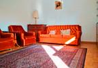 Mieszkanie do wynajęcia, Warszawa Śródmieście Północne, 57 m²   Morizon.pl   7941 nr4
