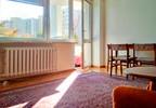Mieszkanie do wynajęcia, Warszawa Śródmieście Północne, 57 m²   Morizon.pl   7941 nr3