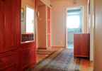 Mieszkanie do wynajęcia, Warszawa Śródmieście Północne, 57 m²   Morizon.pl   7941 nr11