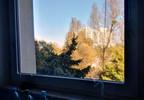 Mieszkanie do wynajęcia, Warszawa Śródmieście Północne, 57 m²   Morizon.pl   7941 nr10