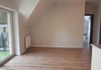 Mieszkanie do wynajęcia, Świdnica, 60 m² | Morizon.pl | 9082 nr5