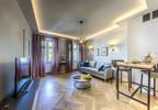 Mieszkanie do wynajęcia, Świdnica Zamkowa, 42 m² | Morizon.pl | 4304 nr2