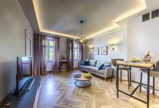 Mieszkanie do wynajęcia, Świdnica Zamkowa, 42 m²