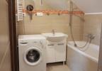 Mieszkanie do wynajęcia, Świdnica, 60 m² | Morizon.pl | 9082 nr10