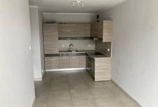 Mieszkanie do wynajęcia, Legnica Ścinawska, 44 m²