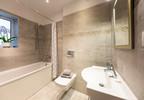 Mieszkanie do wynajęcia, Świdnica Zamkowa, 42 m² | Morizon.pl | 4304 nr8