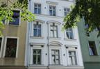 Mieszkanie do wynajęcia, Świdnica Zamkowa 7/8, 46 m² | Morizon.pl | 8464 nr6