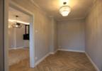 Mieszkanie do wynajęcia, Świdnica Zamkowa 7/8, 46 m² | Morizon.pl | 8464 nr4