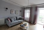 Mieszkanie do wynajęcia, Świdnica Zamkowa 7/8, 46 m² | Morizon.pl | 8464 nr14