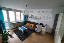 Mieszkanie na sprzedaż, Poznań Rataje, 49 m²