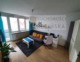 Morizon WP ogłoszenia | Mieszkanie na sprzedaż, Poznań Rataje, 49 m² | 5747