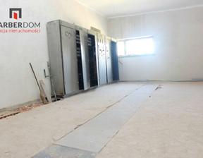 Magazyn, hala do wynajęcia, Bytom, 74 m²