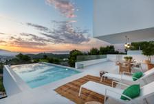 Dom na sprzedaż, Hiszpania Alicante, 364 m²