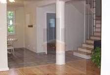 Dom na sprzedaż, Warszawa Sadyba, 250 m²