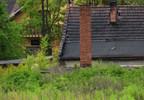 Dom na sprzedaż, Zielonki, 151 m²   Morizon.pl   6325 nr11