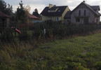Działka na sprzedaż, Łomianki Dolne Brzegowa, 3000 m² | Morizon.pl | 9639 nr5
